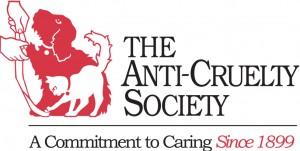 Anti-Cruelty Society