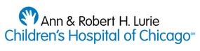 Lurie Hospital