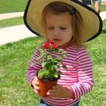 RNRA Planting May 2013 077
