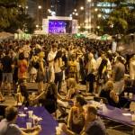 TORN Festival