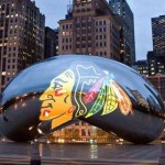 Blackhawks Bean pic