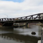 grand street bridge