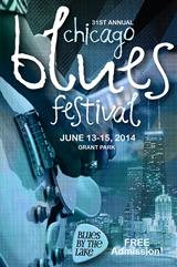 bluesflyercover