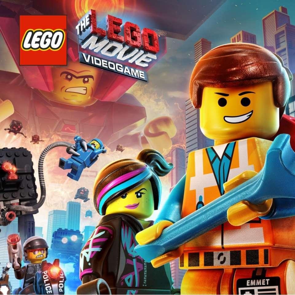 -lego+movie