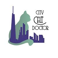 City Cat Doctor