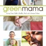 GreenMama_s-210x300