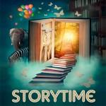 evtpic-storytime