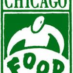 fooddepositlogo