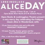 openbookslookingglassevent