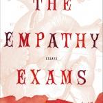 empathy-exams