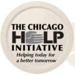 chicago help initiative