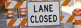 lane-closed1