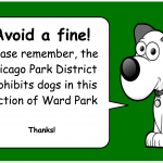 Ward Park Dogs-V3