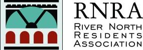 RNRA Logo Horizontal