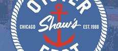 Shaws Oyster Fest