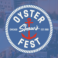 Shaw's Oyster Fest