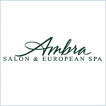 Ambra Salon & Spa