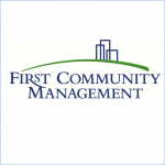 First Community Mgmt