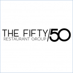 The Fifty/50 Group
