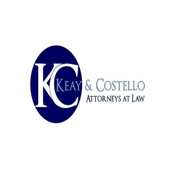Kaey & Costello