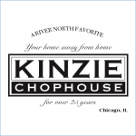 Kinzie Chophouse