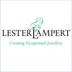 Lester Lampert Jewelers