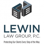Lewin Law Group, P.C.