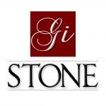 Gi Stone