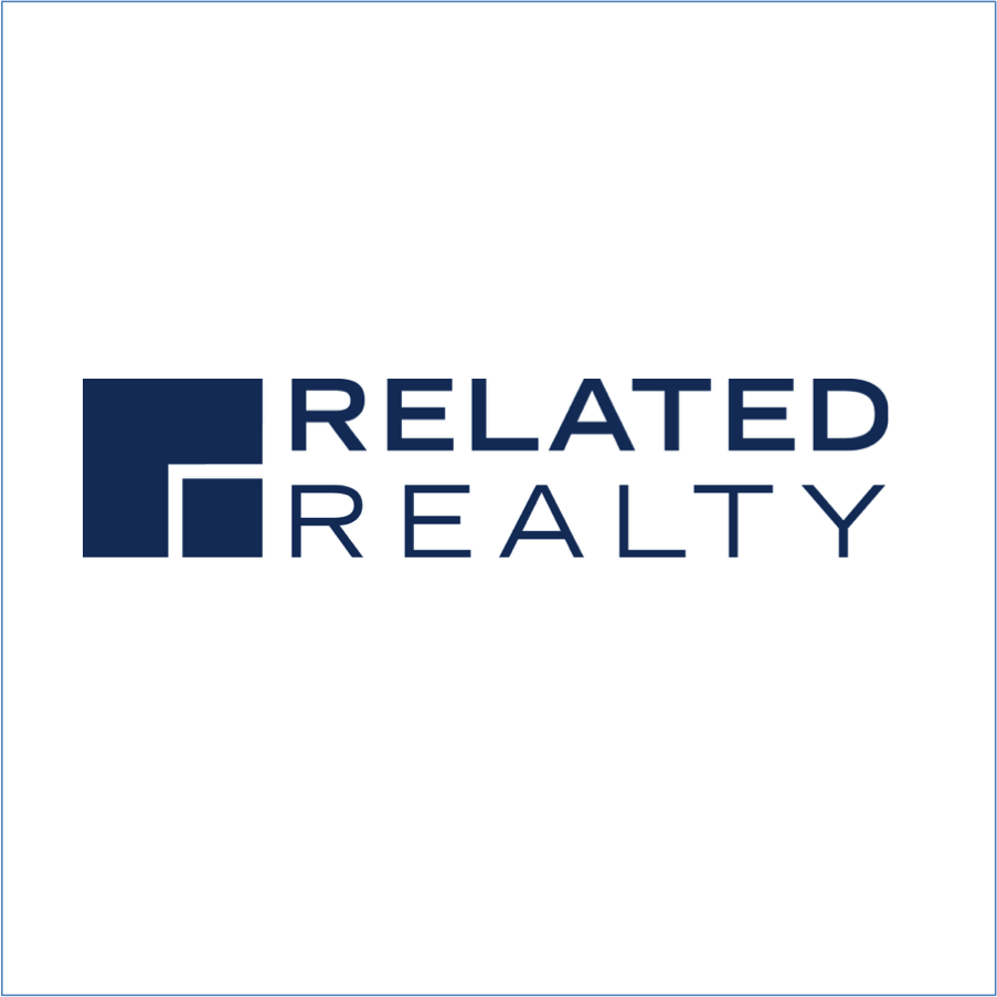 Related Realty