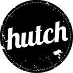 Hutch American Cafe