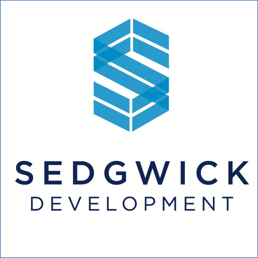 Sedgwick Development