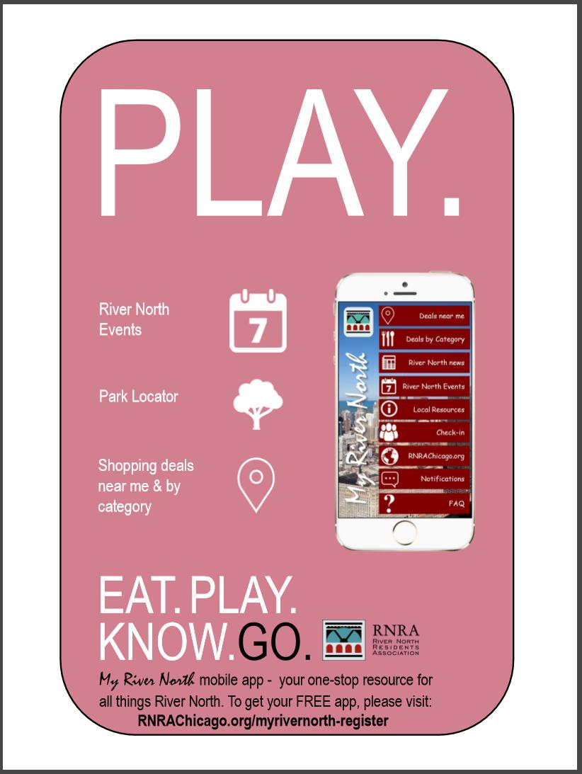 8.5x11 Flyer Play