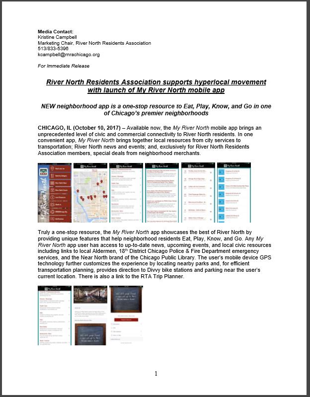 MRN Press Release v1