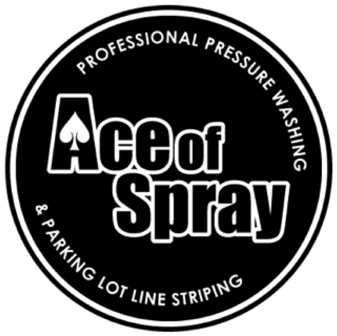 Ace of Spray Logo -1-1