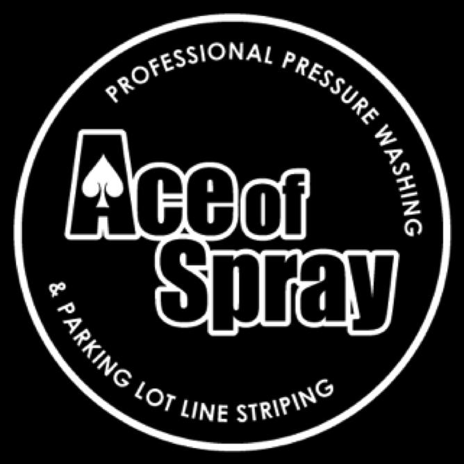 Ace of Spray Logo -1-1