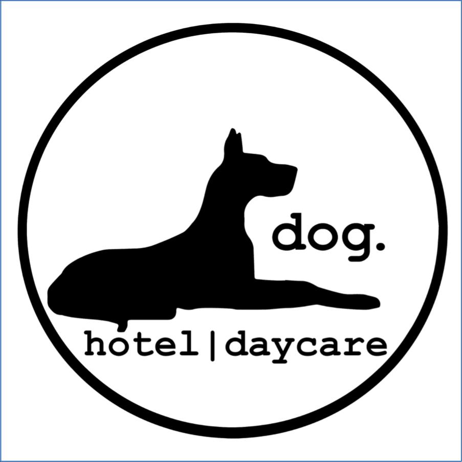 Dog.Hotel | Daycare