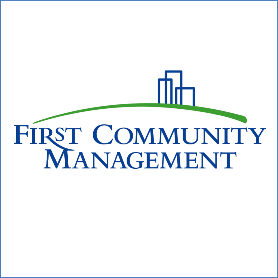 First Community Management