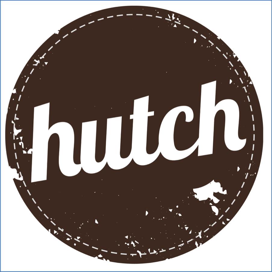 Hutch Chicago