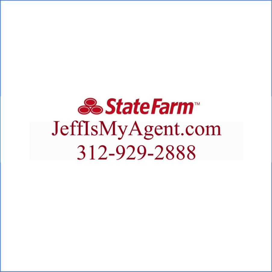 Jeff Stogsdill State Farm