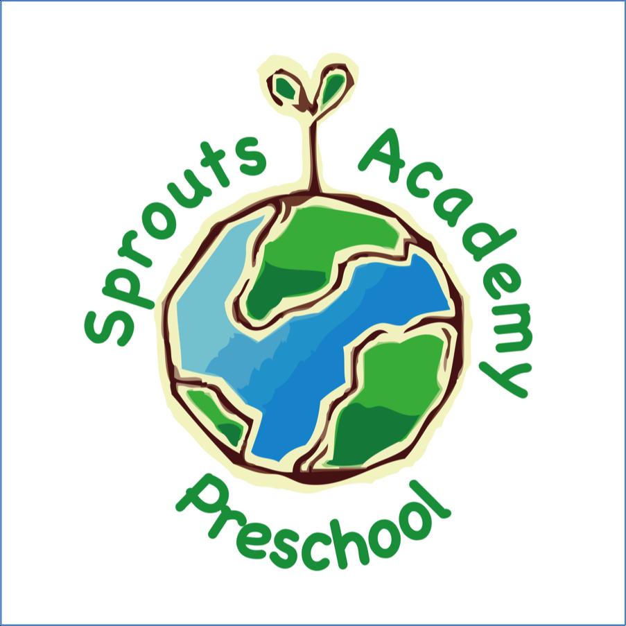 Sprouts Academy Preschool