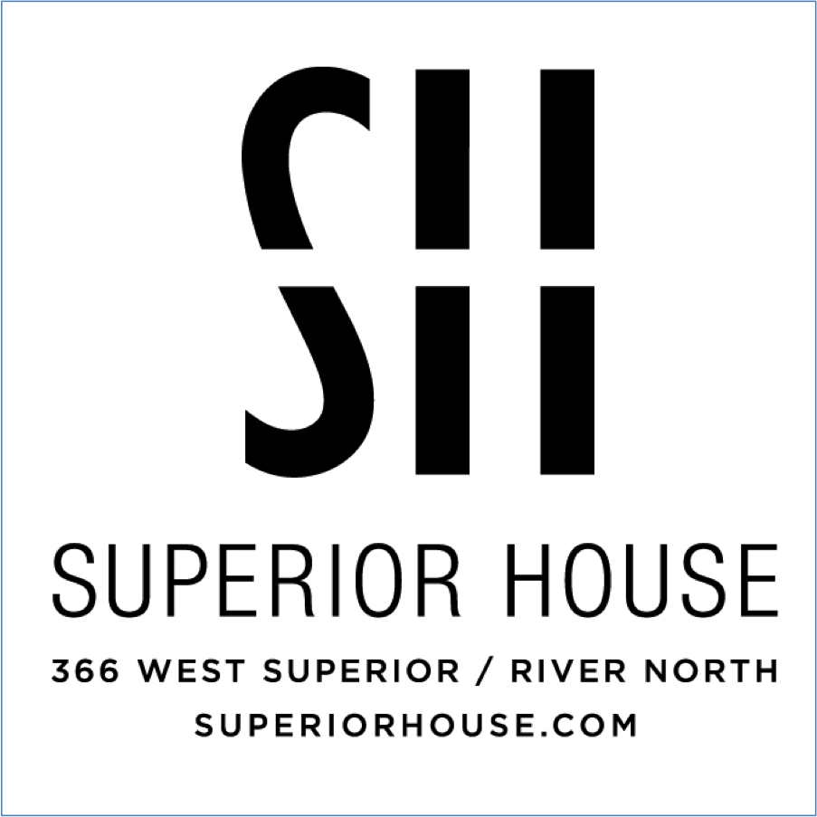 Superior House