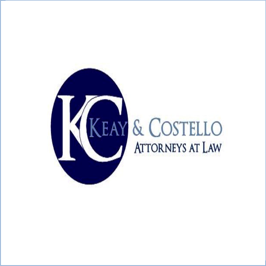 Kaey & Costello Attorneys at Law