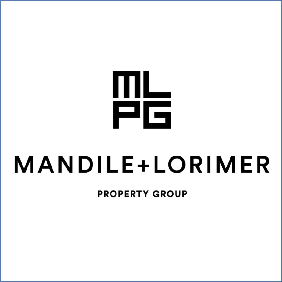 Mandile + Lorimer Property Group