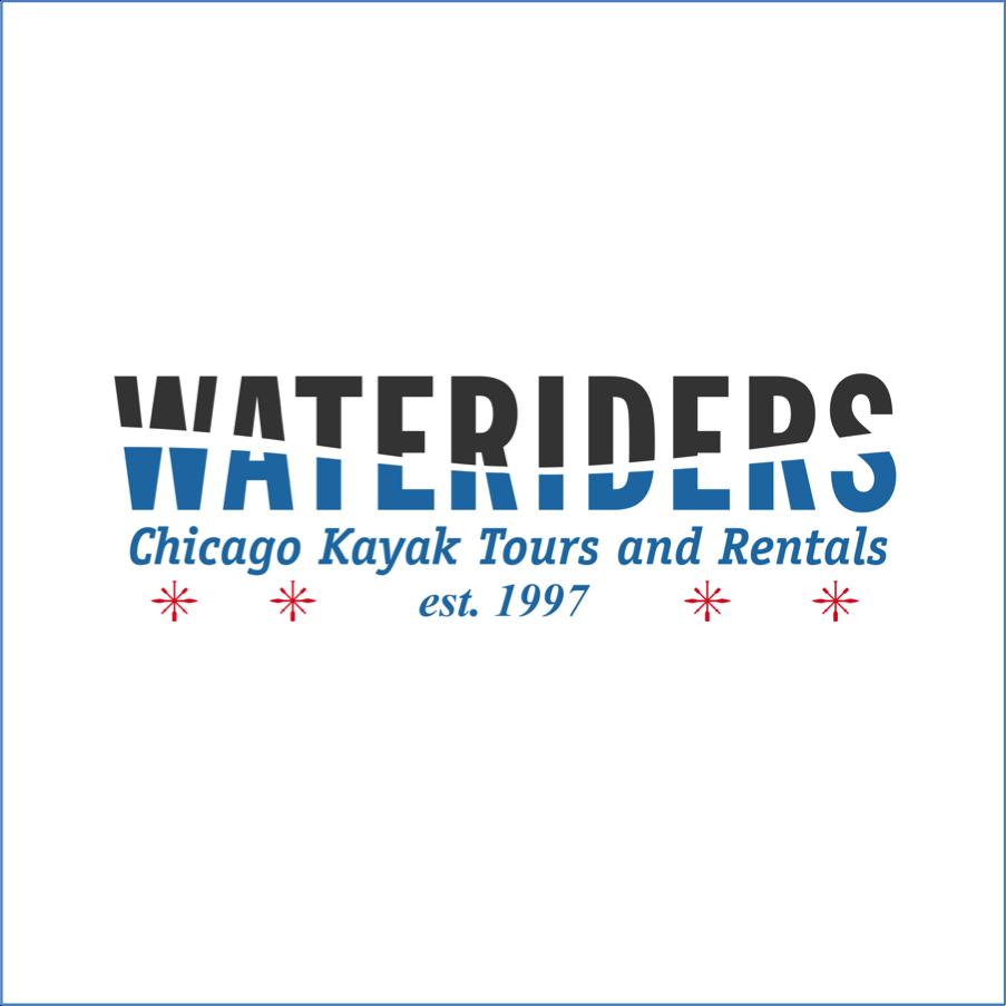 Wateriders Kayaks