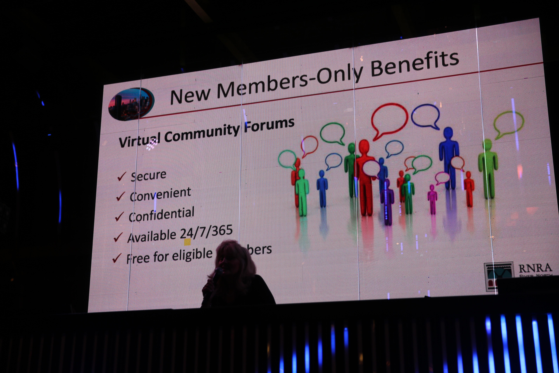 3N6A1304 Member Benefits