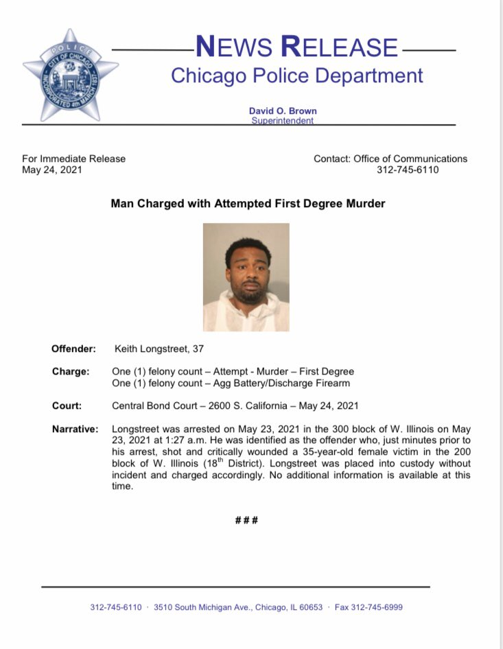 5-24-21 CPD News Release
