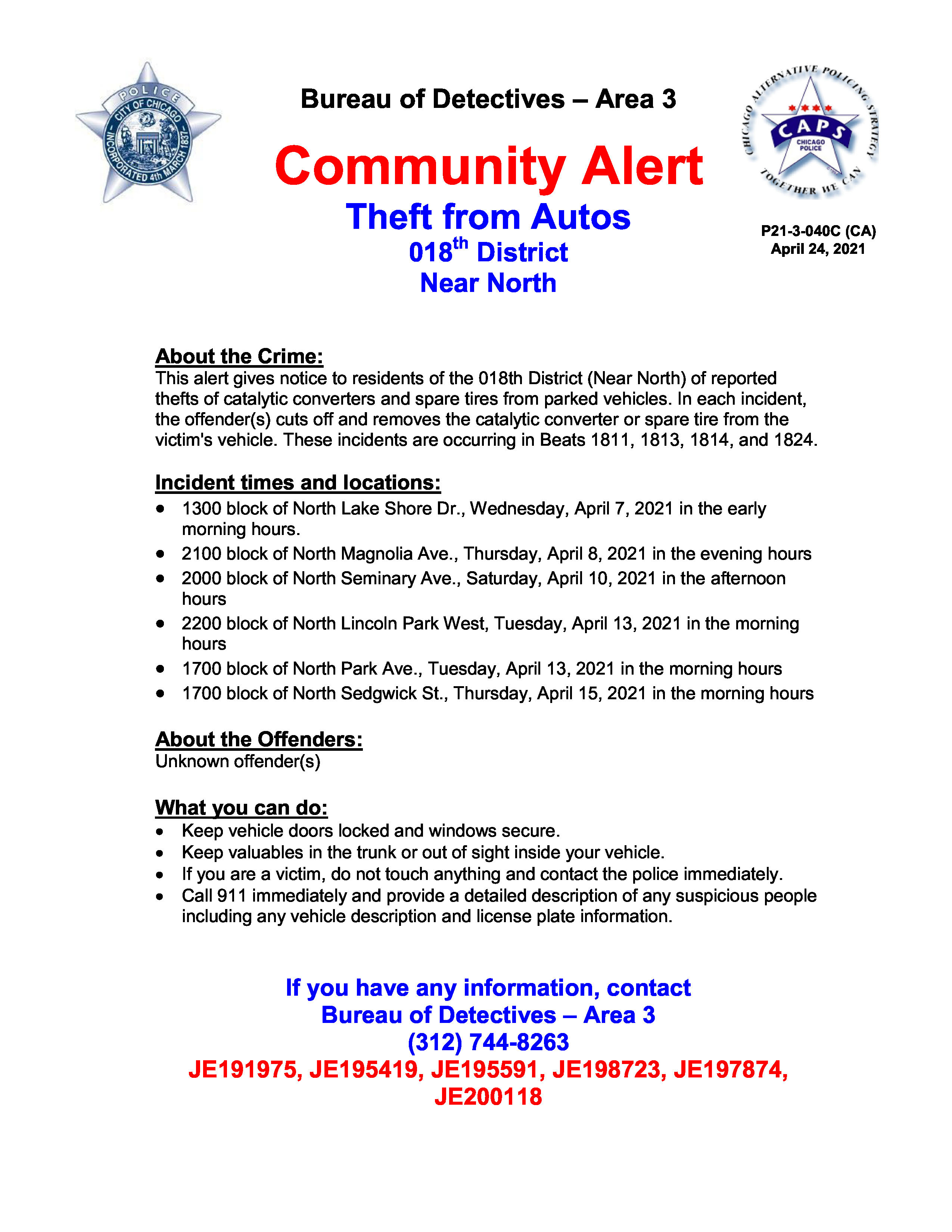 Community Alert Theft from Auto 24 APR 21_Page_1