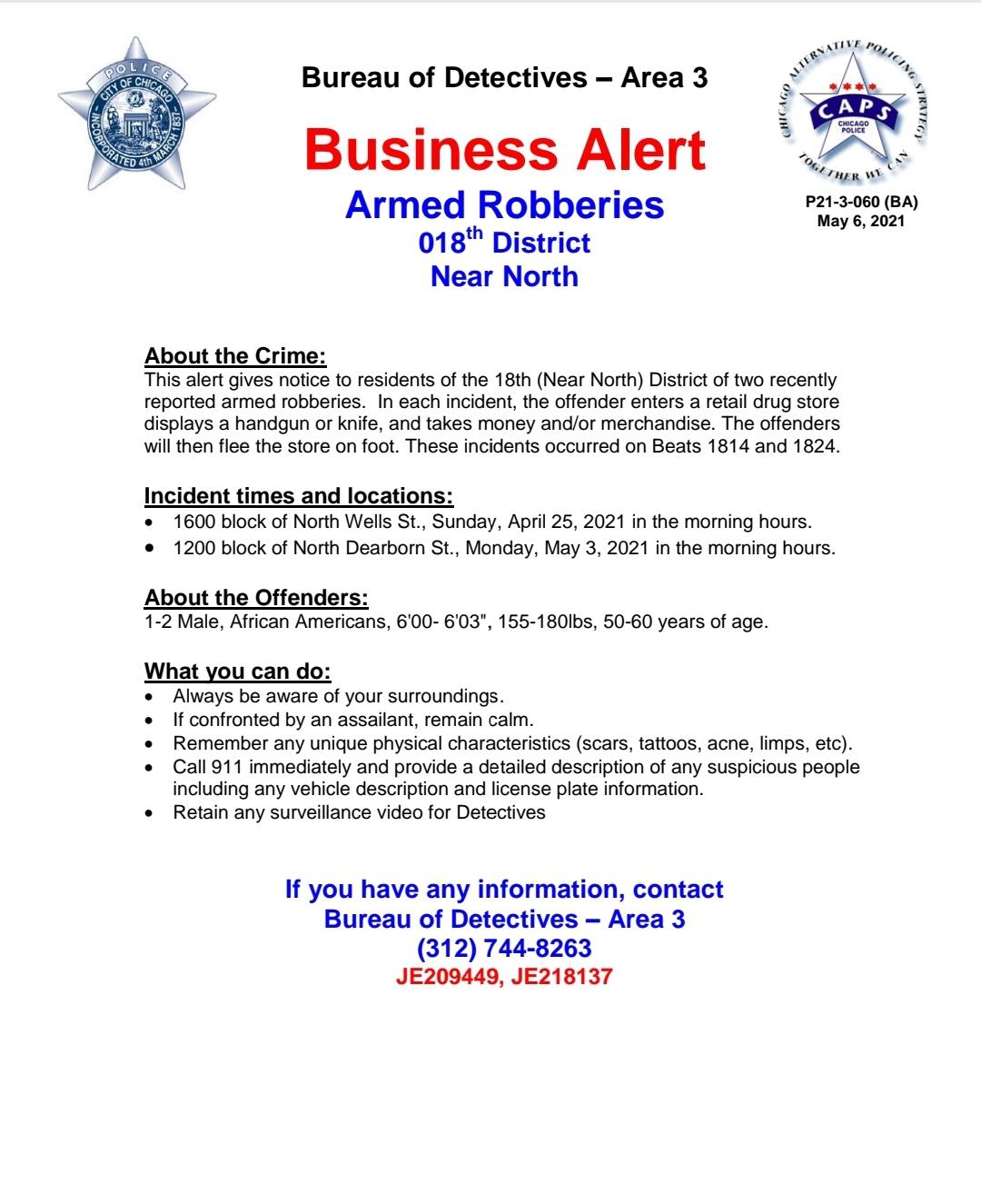 Community Alert _20210506-175728_Word