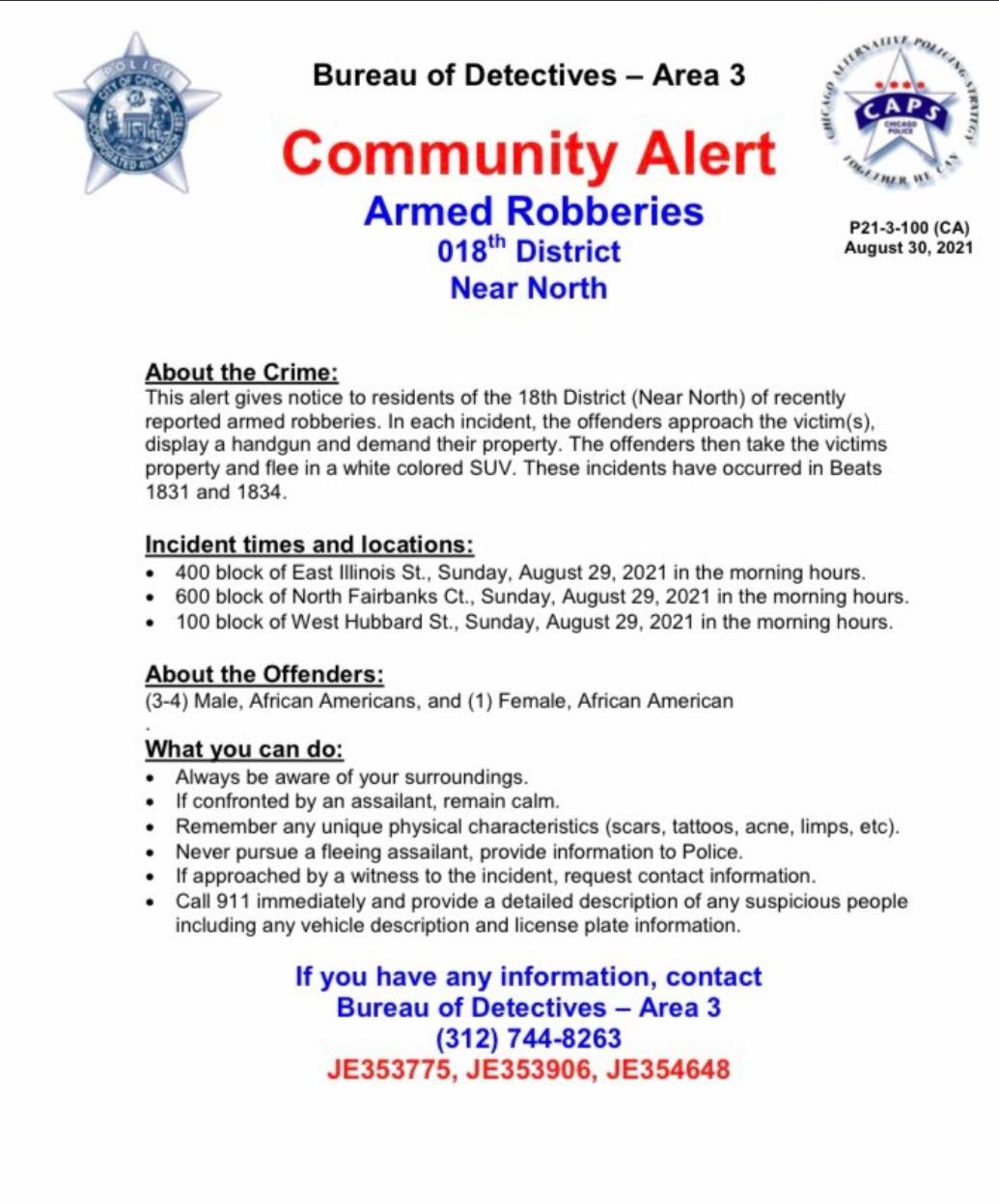 2021. 08.30 18th District Community Alert _Page_1
