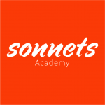 Sonnet's Academy